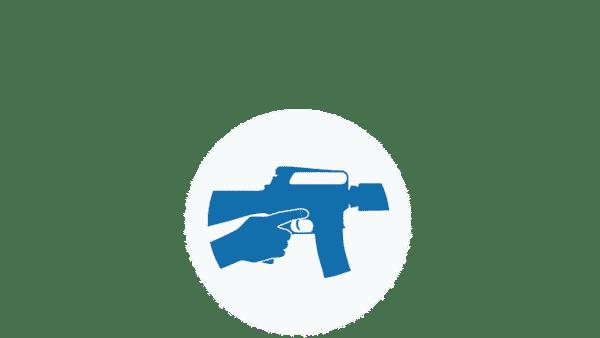 2_off-trigger